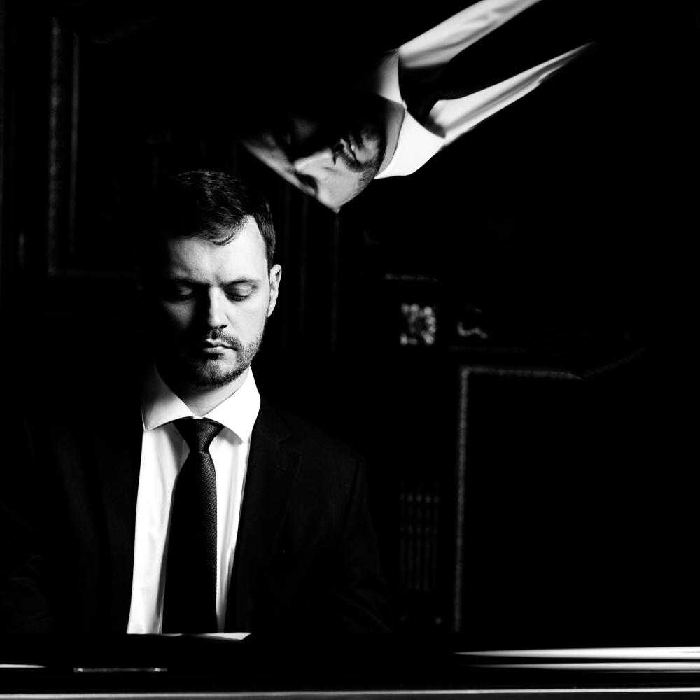 Concours tchaikovsky 2018 piano